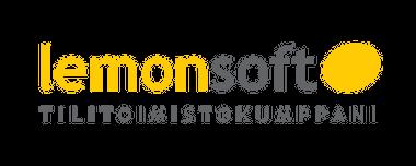 http://www.tilimemo.fi/demo/lemon.png